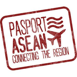 Pasport ASEAN
