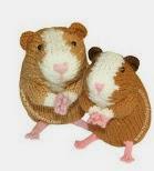http://www.tejiendoperu.com/mu%C3%B1ecos-en-dos-agujas/cuy-o-guinea-pig/