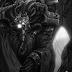 Adeptus Mechanicus Rumours- Rumors of the Next Book