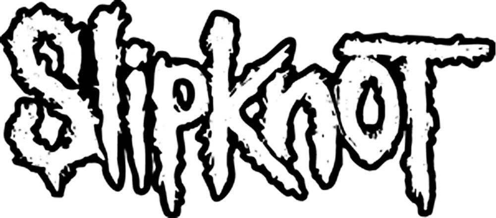 slipknot - mtv world stage - 2009 - 720p