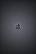 iPhone Wallpaper plain iphone wallpaper