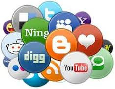 Social Bookmark Seo Tips