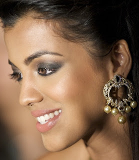 mugdha godse, bollywood, bollywood actress, bollywood actress images