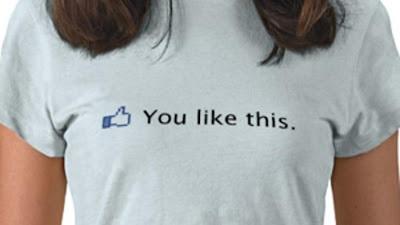 cara,banyak,like,liker,ngelike,fanspage