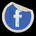 http://www.linkedin.com/profile/view?id=256415385&trk=nav_responsive_tab_profile