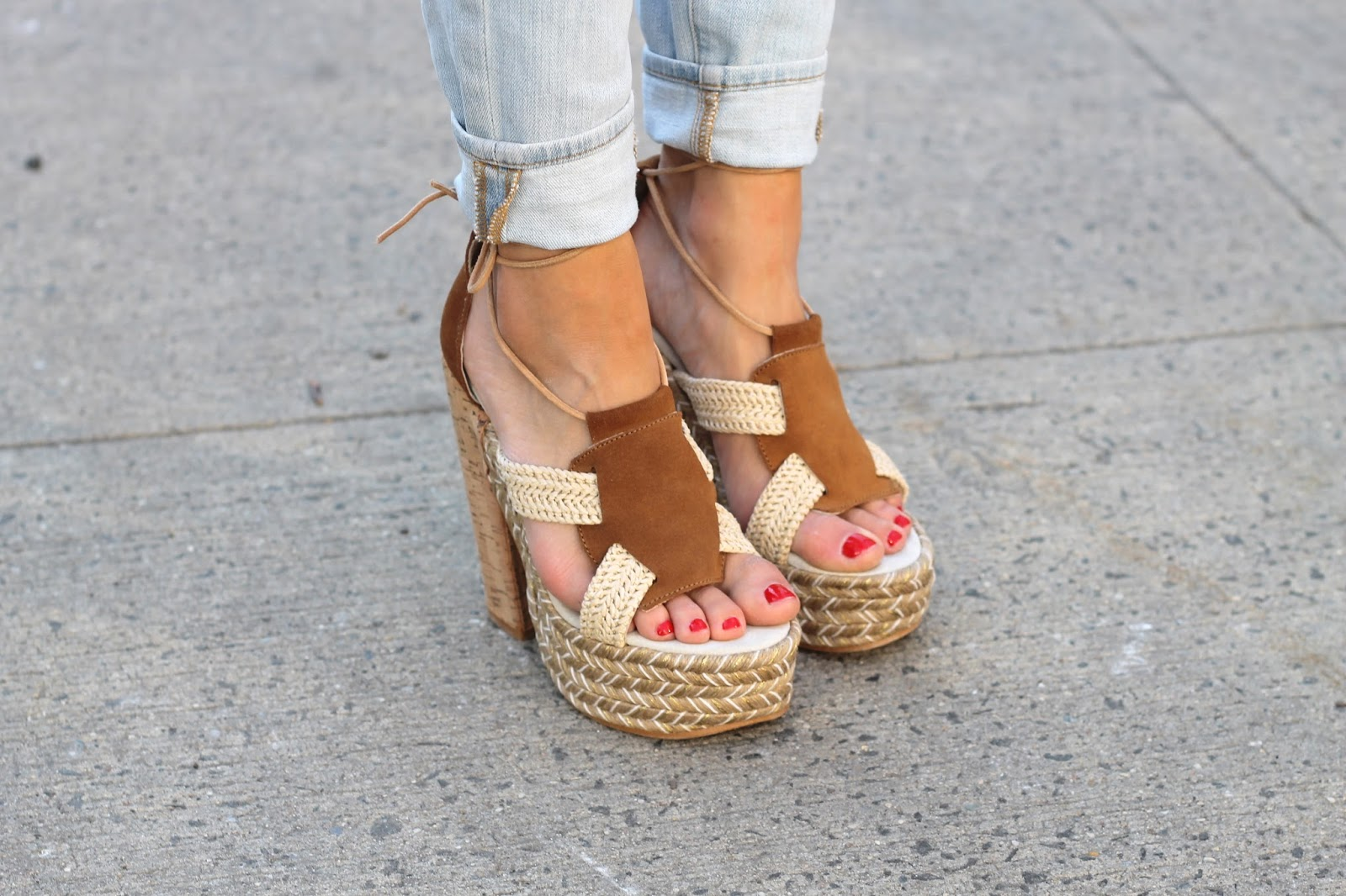 Free People High Society Platform Sandals, lace up platform sandals, free people sandals,