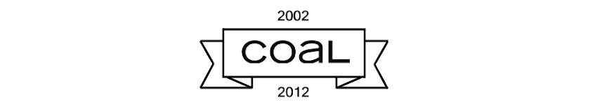 COAL HEADWEAR AUSTRALIA