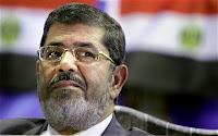 """في إنتظار ثورة جديدة بمصر بعد إنجاح المرشح """"الاحتياطي"""""""