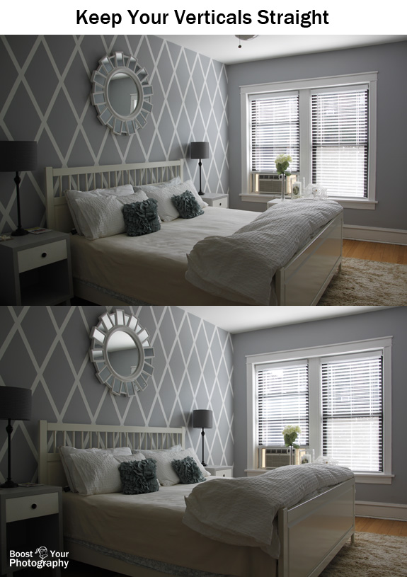 Vary Your Shots When Shooting Interiors Yes You Want To Capture Sweeping Vistas Of An Entire Room Or Space But Do Not Forget Focus On The Detail That