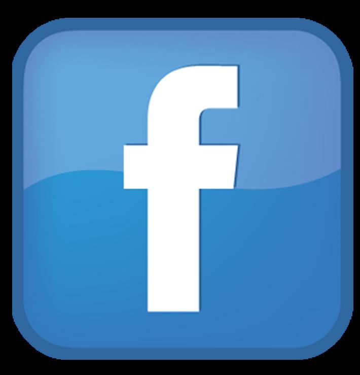 Trang Cờ trên FaceBook