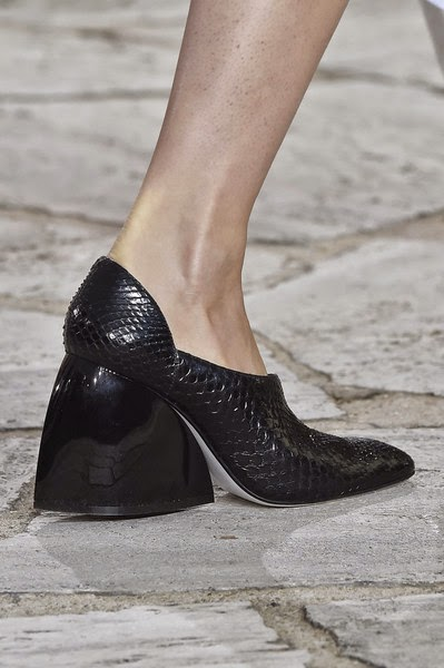 Loewe-elblogdepatricia-shoes-calzado-scarpe-calzature