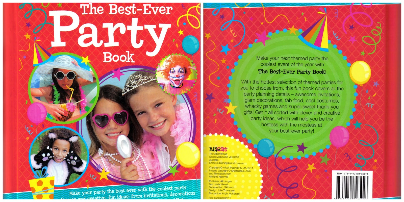 how to plan the perfect 15th birthday party