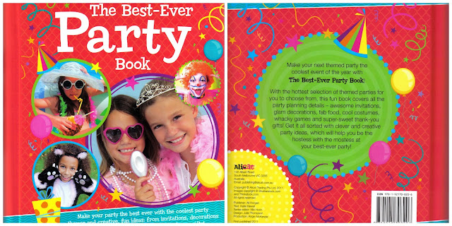 party planning, planning kids party, kids party ideas, birthday party ideas