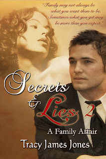 Secrets & Lies 2: A Family Affair