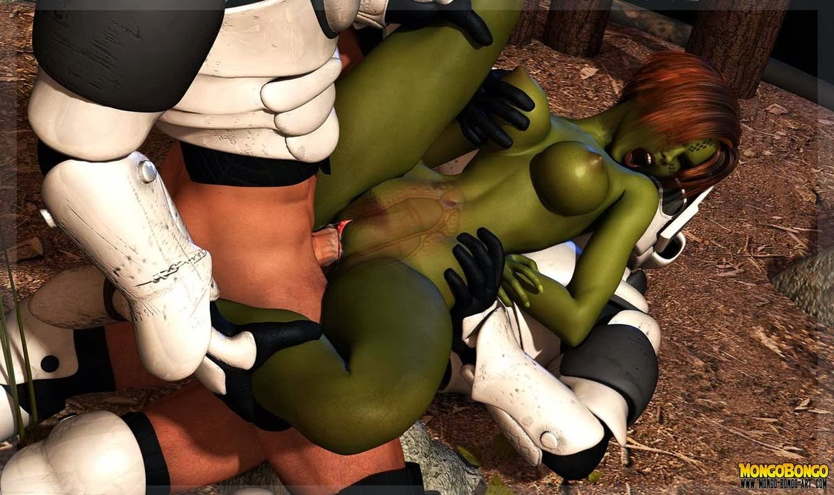 Female jedi sex xxx pictures