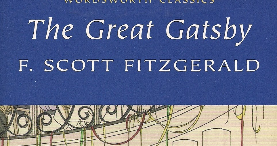 differentiating illusions from reality in the great gatsby by f scott fitzgerald Illusion and corruption dominate the great gatsby by f scott fitzgerald illusions are created by characters to hide aspects of their lives or to lead other characters astray jay gatsby is the epitome of illusion, and is the central illusionist in the novel.