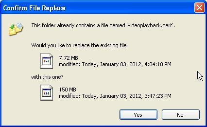 how to resume incomplete using firefox just4how