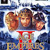 Cheat Kode Game Age of Empires 2 ( II ) | NEW 2012