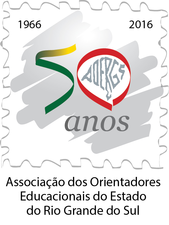 50 ANOS AOERGS
