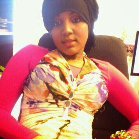Pin Aroos Somali Video Ajilbabcom Portal on Pinterest