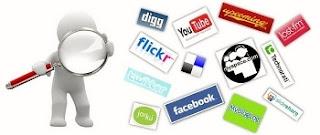 Saiba qual o papel das midias sociais