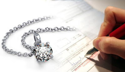 Why Get Jewelry Insurance