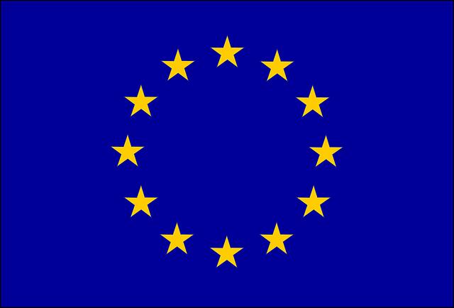http://1.bp.blogspot.com/-zIn-XkzZp4U/T_3lzrhvJUI/AAAAAAAACQg/_UYtLqCfPYQ/s1600/Flag_Europe.png