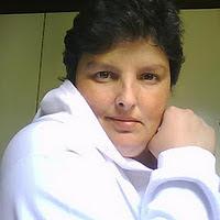 Minha filha Andréa