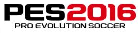 PES 2016 Mvp77 Gameplay Patch