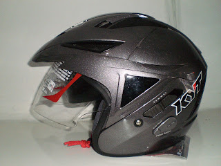 welcome to jual helm murah jambi kyt helmet sale sale new kyt scorpion ...