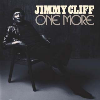 Jimmy Cliff – One More Lyrics | Letras | Lirik | Tekst | Text | Testo | Paroles - Source: musicjuzz.blogspot.com