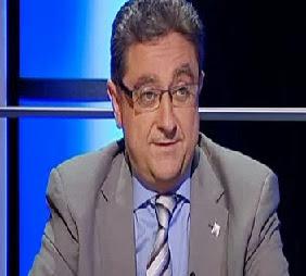 Entrevista Enric Millo programa Al cap del dia - La Xarxa