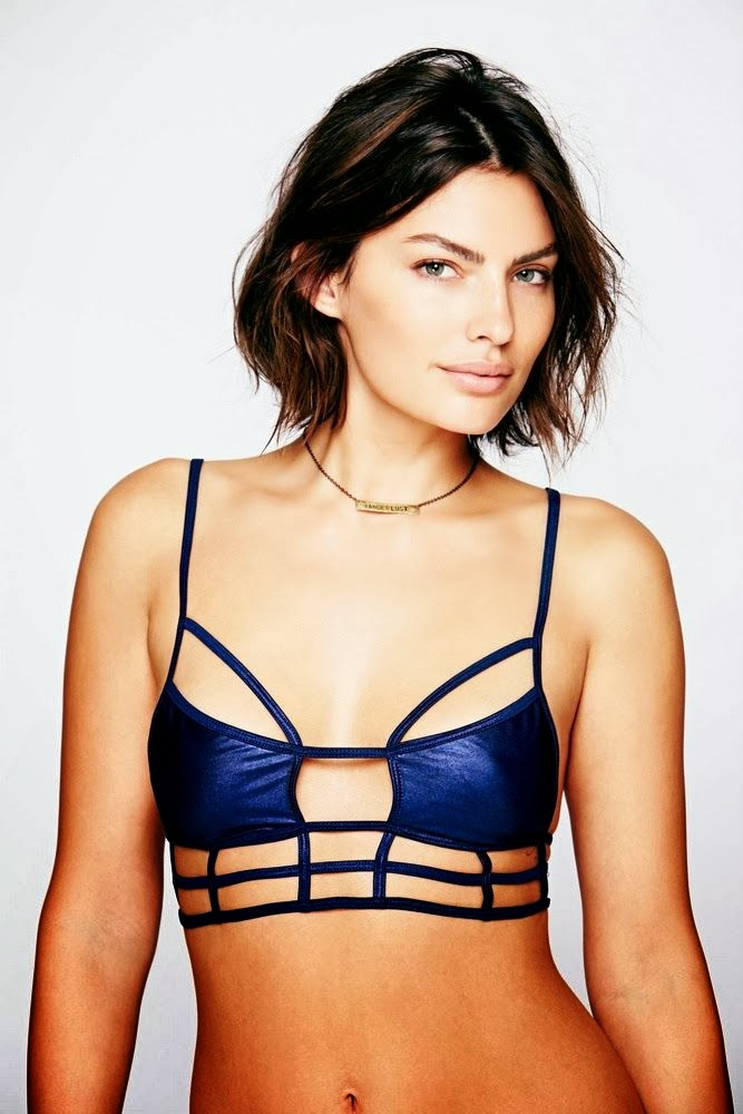 Images for Alyssa Miller