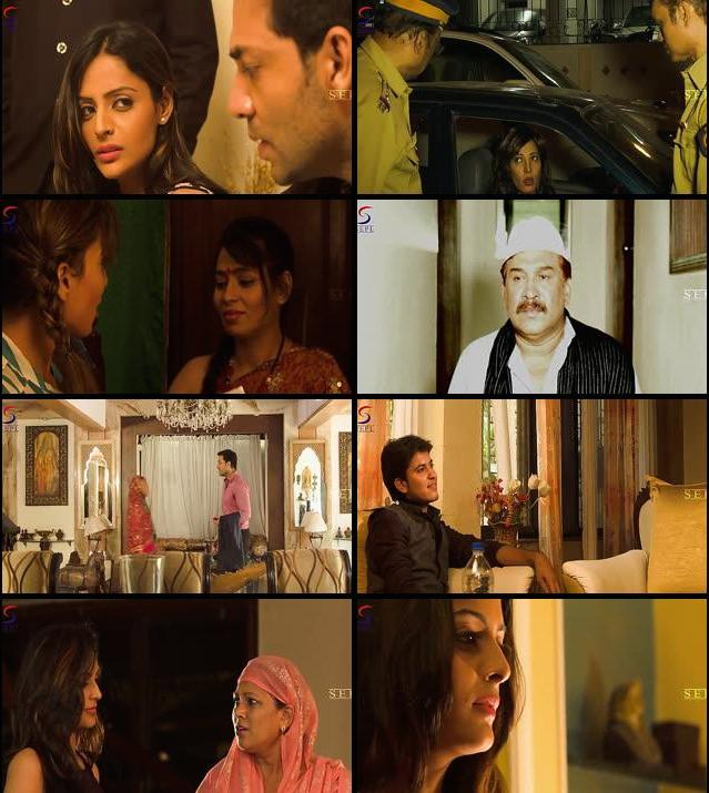 Secrets of Sex Chapter 3 2014 Hindi 720p HDRip