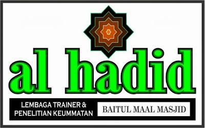 LPTK AL HADID