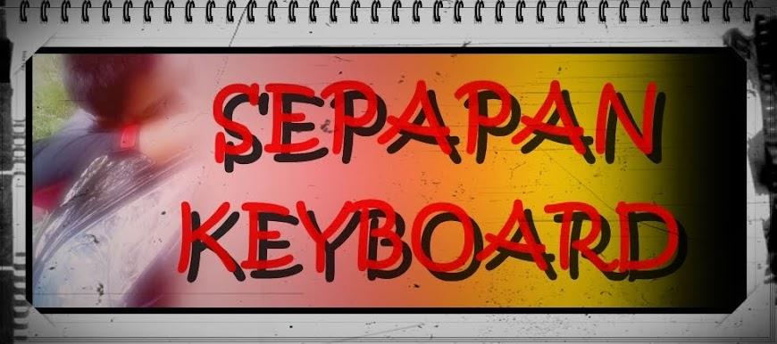 -sepapankeyboard-