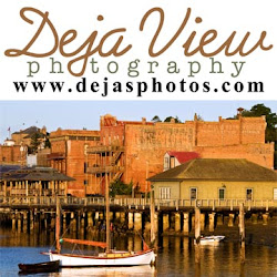 Port Townsend Photographer