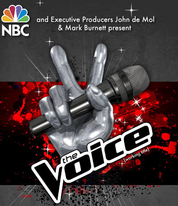 the voice nbc contestants. the voice nbc contestants.