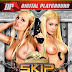 Skip Trace (Robby D., 2012)