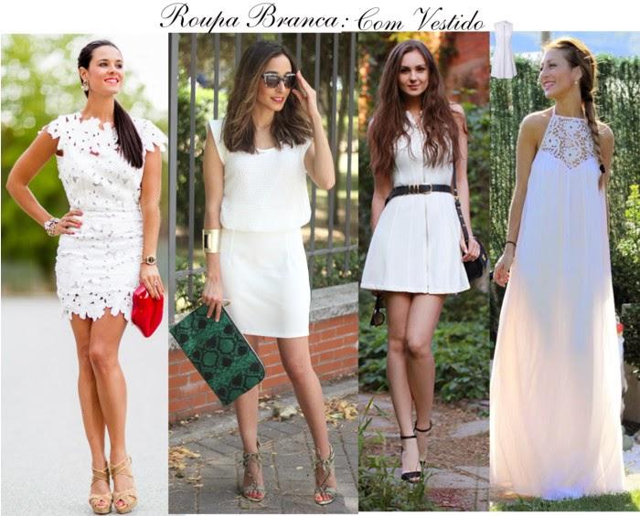 vestido longo-vestido curto-clutch es tonos verdes-dress-vestido-branco-curto-vestido-branco-com-renda-vestido-branco-festa-vestidos-brancos- longos-vestido-social-branco-vestido-tubinho-branco-roupas-da-moda-marcas-de-roupas-roupas-na-moda-roupas-da-moda-vestido-de-renda-penteados-para-festa-LIPS CLUTCH-roupas de festa