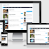 Download Template Brovusion Responsive