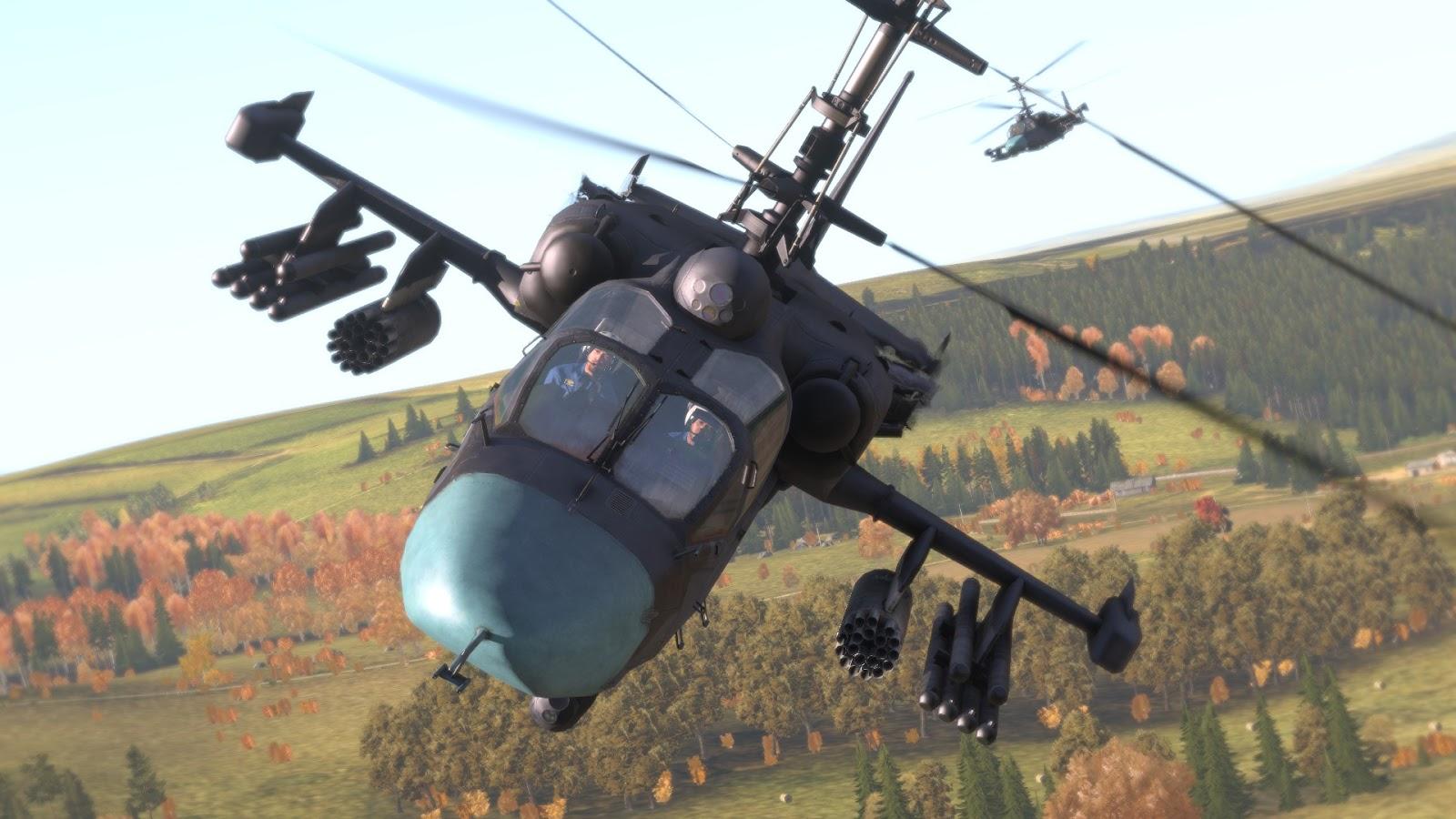 arma3_rhs_essential_mod_new_pilot_wip1.j