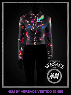 Versace-for-H&M2