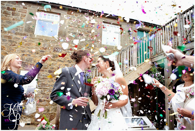 wedding timings, how to plan your wedding, wedding timetable, high house farm brewery, katie byram photography