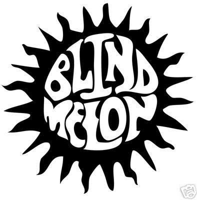 Blind Melon 2.17.94 ~ MUSICMARAUDERS