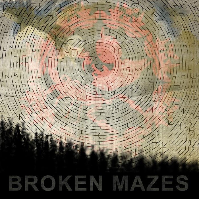 http://broken-mazes.bandcamp.com/album/broken-mazes