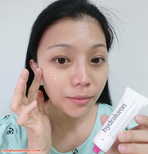 Indeed Labs Hydraluron Range, My Daily Hydration Booster Review, Hydraluron Moisture Boosting Mask, Hydraluron Moisture Booster Serum, Hydraluron Moisture Jelly, Indeed Labs, Indeed Labs Hydraluron, Beauty review