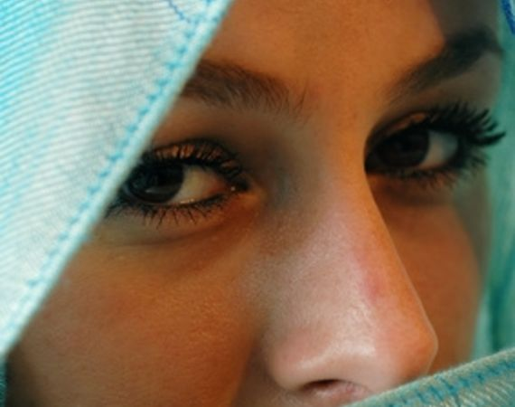 Muslim Wedding Etiquette