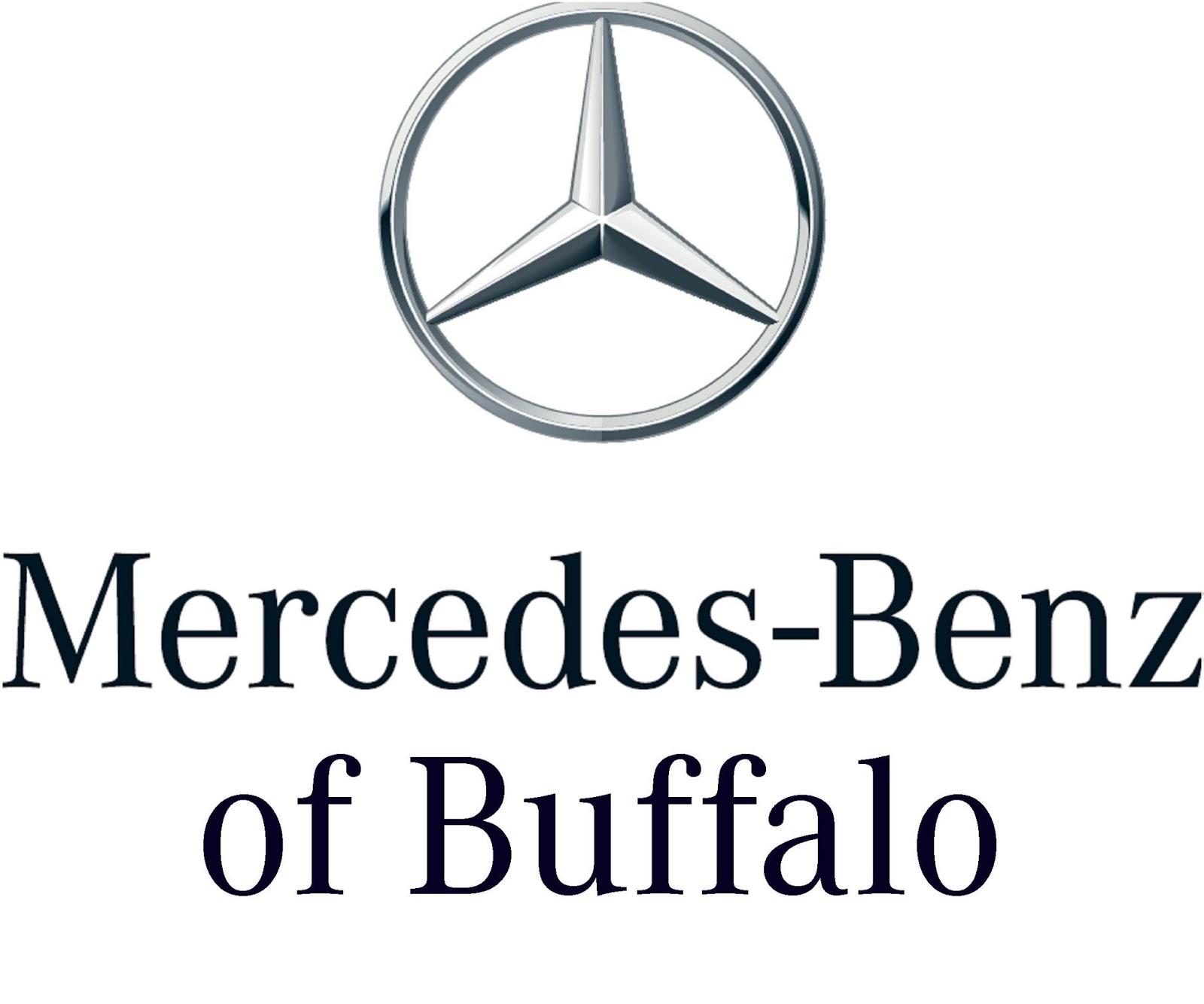 mercedes benz logo - Mercedes Benz Logo Vector