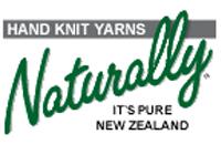 http://www.naturallyyarnsnz.com/